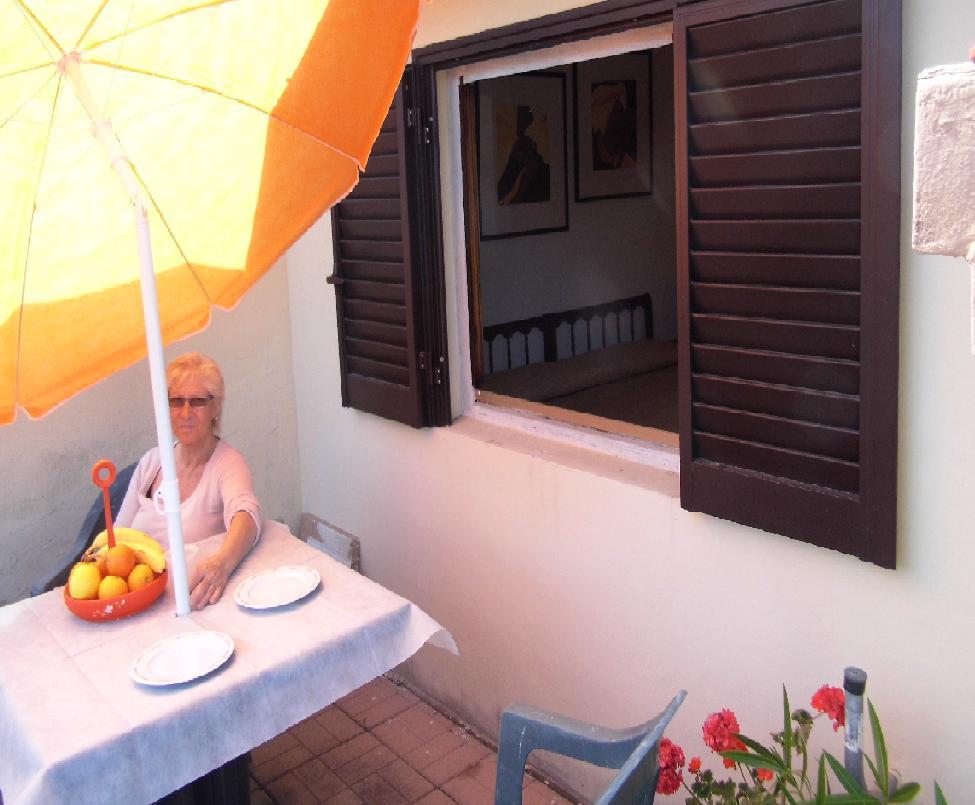 Camera classic hotel ely 2 stelle a viareggio - Bagno viareggio tariffe ...